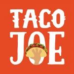 Taco Joe Logo